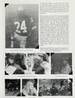 1983 Lafollette High School Yearbook Page 12 & 13