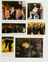 1983 Lafollette High School Yearbook Page 14 & 15