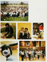 1983 Lafollette High School Yearbook Page 18 & 19