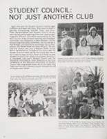 1983 Lafollette High School Yearbook Page 26 & 27
