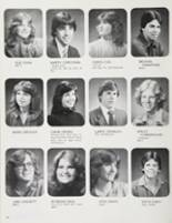 1983 Lafollette High School Yearbook Page 48 & 49