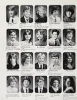 1983 Lafollette High School Yearbook Page 78 & 79