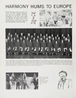 1983 Lafollette High School Yearbook Page 82 & 83