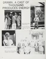 1983 Lafollette High School Yearbook Page 86 & 87