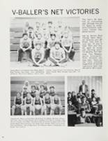 1983 Lafollette High School Yearbook Page 94 & 95