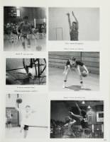 1983 Lafollette High School Yearbook Page 108 & 109