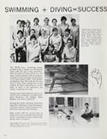 1983 Lafollette High School Yearbook Page 114 & 115