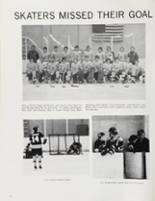 1983 Lafollette High School Yearbook Page 116 & 117
