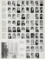 1983 Lafollette High School Yearbook Page 142 & 143