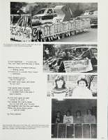 1983 Lafollette High School Yearbook Page 146 & 147