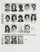 1983 Lafollette High School Yearbook Page 150 & 151
