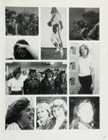 1983 Lafollette High School Yearbook Page 184 & 185