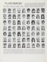 1983 Lafollette High School Yearbook Page 190 & 191