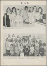1977 Helena High School Yearbook Page 28 & 29