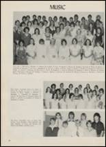 1977 Helena High School Yearbook Page 30 & 31