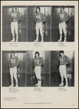 1977 Helena High School Yearbook Page 34 & 35