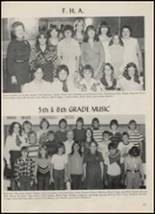 1977 Helena High School Yearbook Page 50 & 51