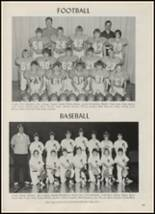1977 Helena High School Yearbook Page 52 & 53