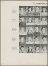 1977 Helena High School Yearbook Page 60 & 61