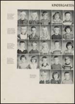 1977 Helena High School Yearbook Page 62 & 63