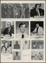 1977 Helena High School Yearbook Page 66 & 67
