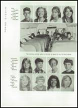 1982 Tygarts Valley High School Yearbook Page 70 & 71