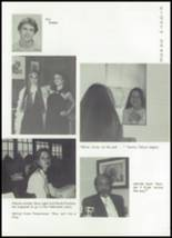 1982 Tygarts Valley High School Yearbook Page 74 & 75