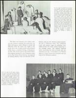 1958 Uniontown High School Yearbook Page 82 & 83