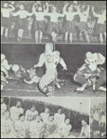 1958 Uniontown High School Yearbook Page 118 & 119