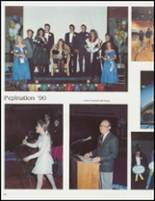 1991 Arlington High School Yearbook Page 14 & 15