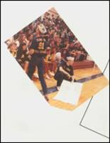 1991 Arlington High School Yearbook Page 36 & 37