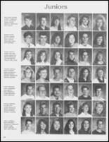 1991 Arlington High School Yearbook Page 38 & 39