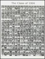 1991 Arlington High School Yearbook Page 48 & 49