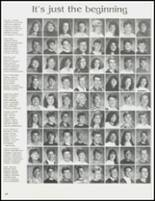 1991 Arlington High School Yearbook Page 52 & 53