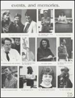 1991 Arlington High School Yearbook Page 54 & 55
