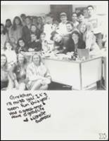 1991 Arlington High School Yearbook Page 76 & 77