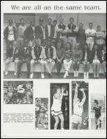 1991 Arlington High School Yearbook Page 82 & 83