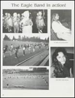 1991 Arlington High School Yearbook Page 90 & 91