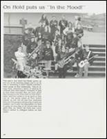 1991 Arlington High School Yearbook Page 92 & 93