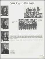 1991 Arlington High School Yearbook Page 102 & 103