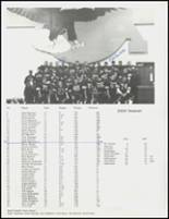 1991 Arlington High School Yearbook Page 106 & 107