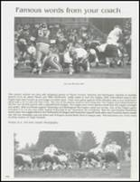 1991 Arlington High School Yearbook Page 108 & 109
