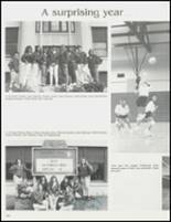 1991 Arlington High School Yearbook Page 114 & 115