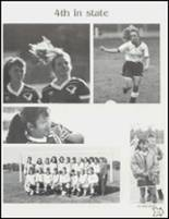 1991 Arlington High School Yearbook Page 116 & 117