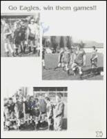 1991 Arlington High School Yearbook Page 134 & 135
