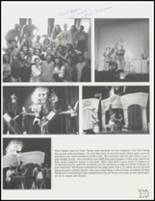 1991 Arlington High School Yearbook Page 146 & 147