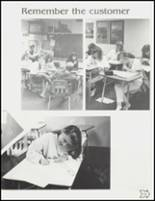 1991 Arlington High School Yearbook Page 158 & 159