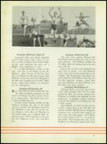 1938 Campion Jesuit High School Yearbook Page 96 & 97