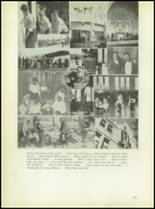 1938 Campion Jesuit High School Yearbook Page 112 & 113