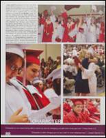 2012 Laingsburg High School Yearbook Page 90 & 91